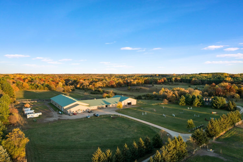 13311 Square Lake Trail N Property Photo - Stillwater, MN real estate listing
