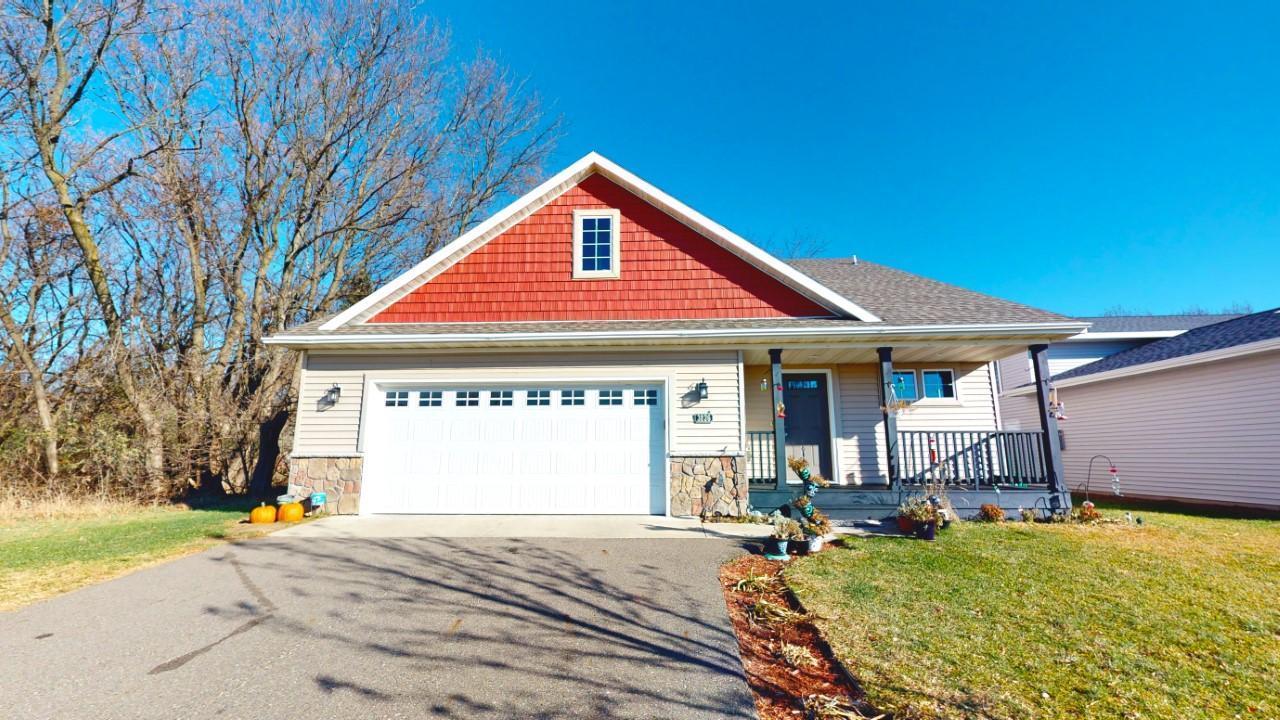 Bear Ridge First Add Real Estate Listings Main Image