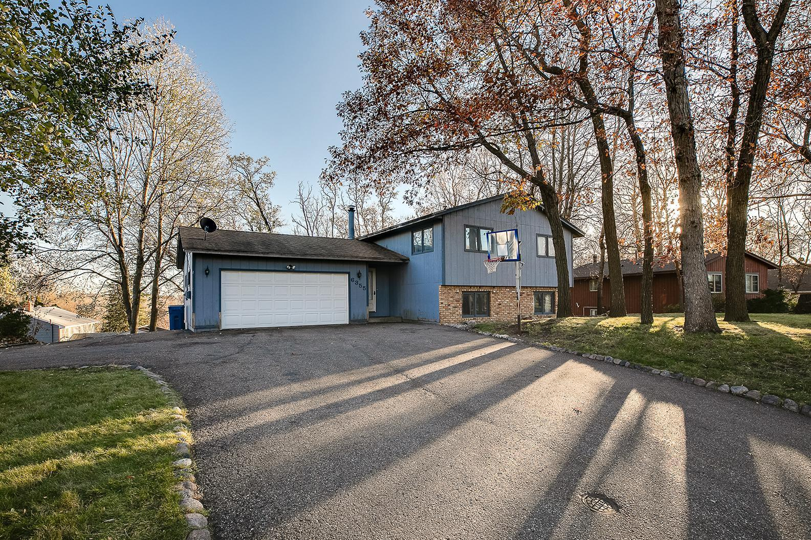 A J Andersons 2nd Add Real Estate Listings Main Image