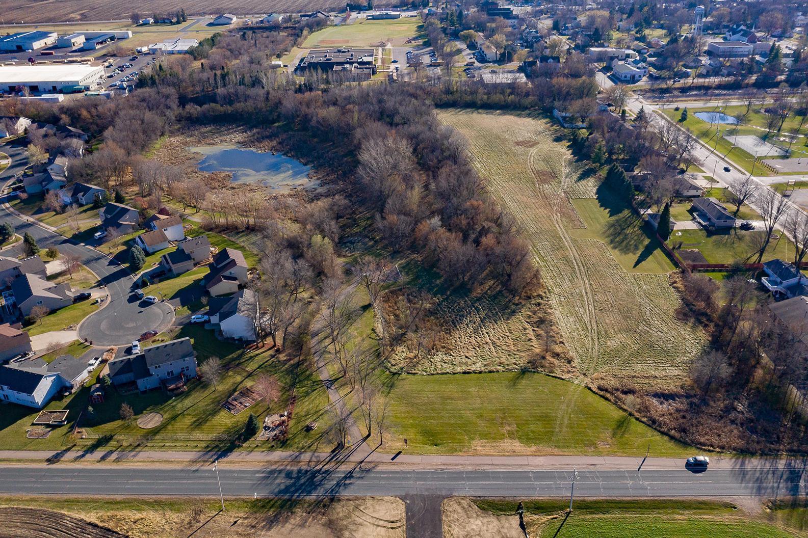 xxx 3rd Street N Property Photo - Montrose, MN real estate listing
