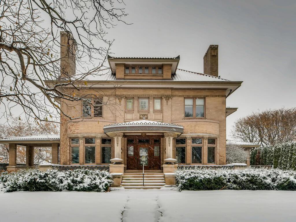 1712 Mount Curve Avenue Property Photo - Minneapolis, MN real estate listing