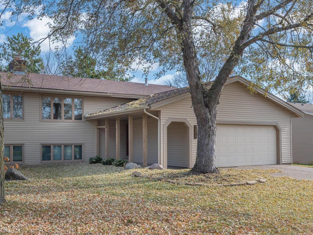 7315 Scot Terrace Property Photo - Eden Prairie, MN real estate listing