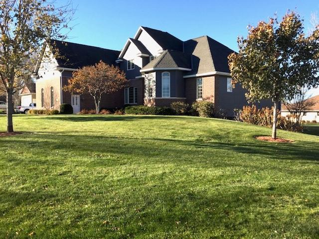 1508 2nd Street NE Property Photo - Willmar, MN real estate listing
