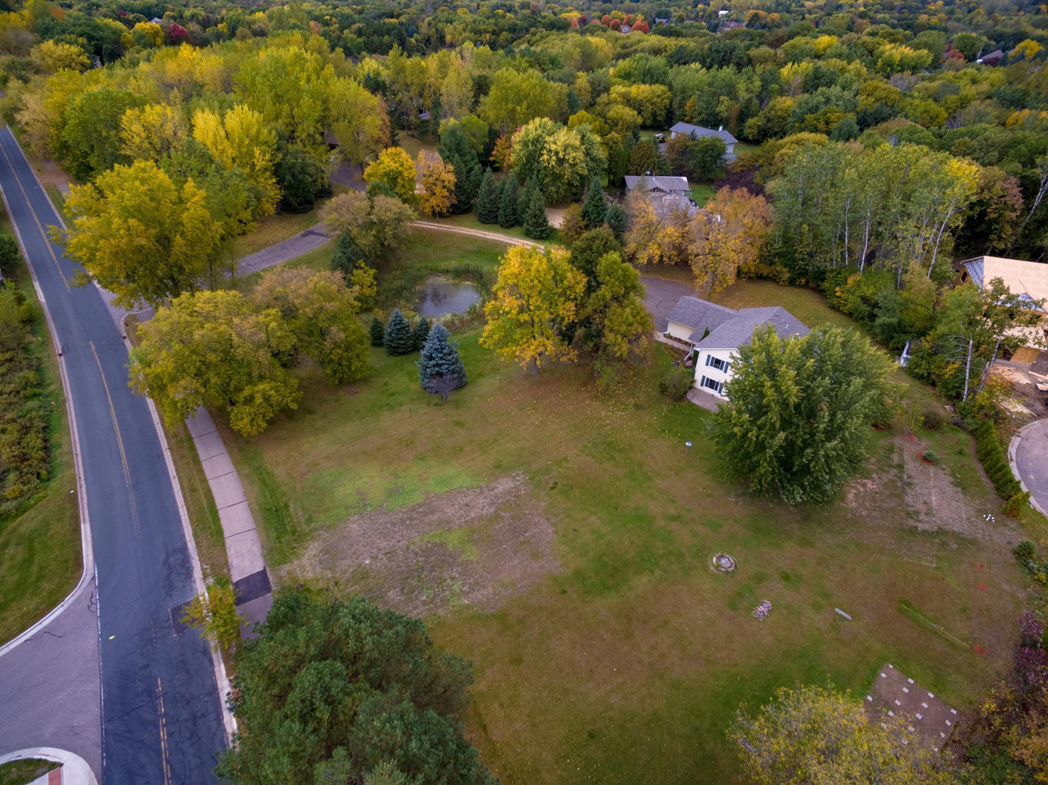 13294 Boutwell Road N Property Photo