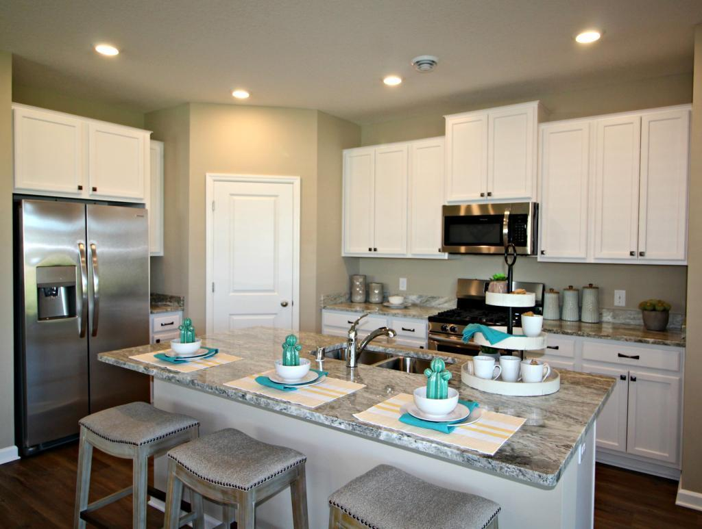 7624 Ochoa Avenue NE Property Photo - Otsego, MN real estate listing