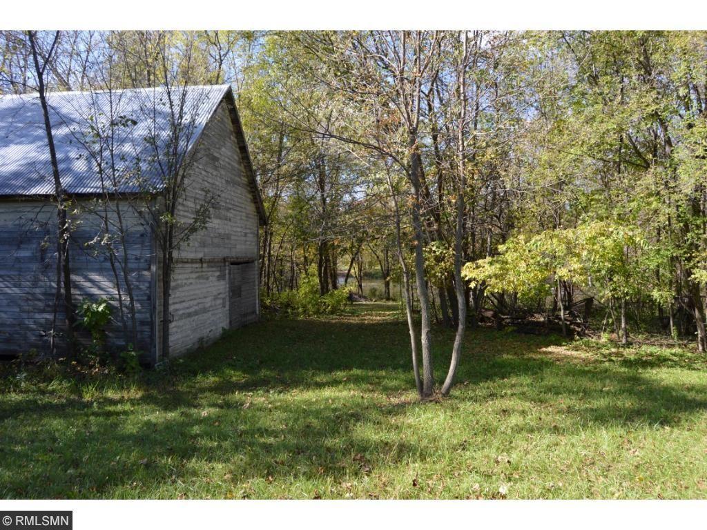 113 Sauk River Road Property Photo - Cold Spring, MN real estate listing