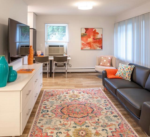 3431 Dupont Avenue S #303 Property Photo - Minneapolis, MN real estate listing