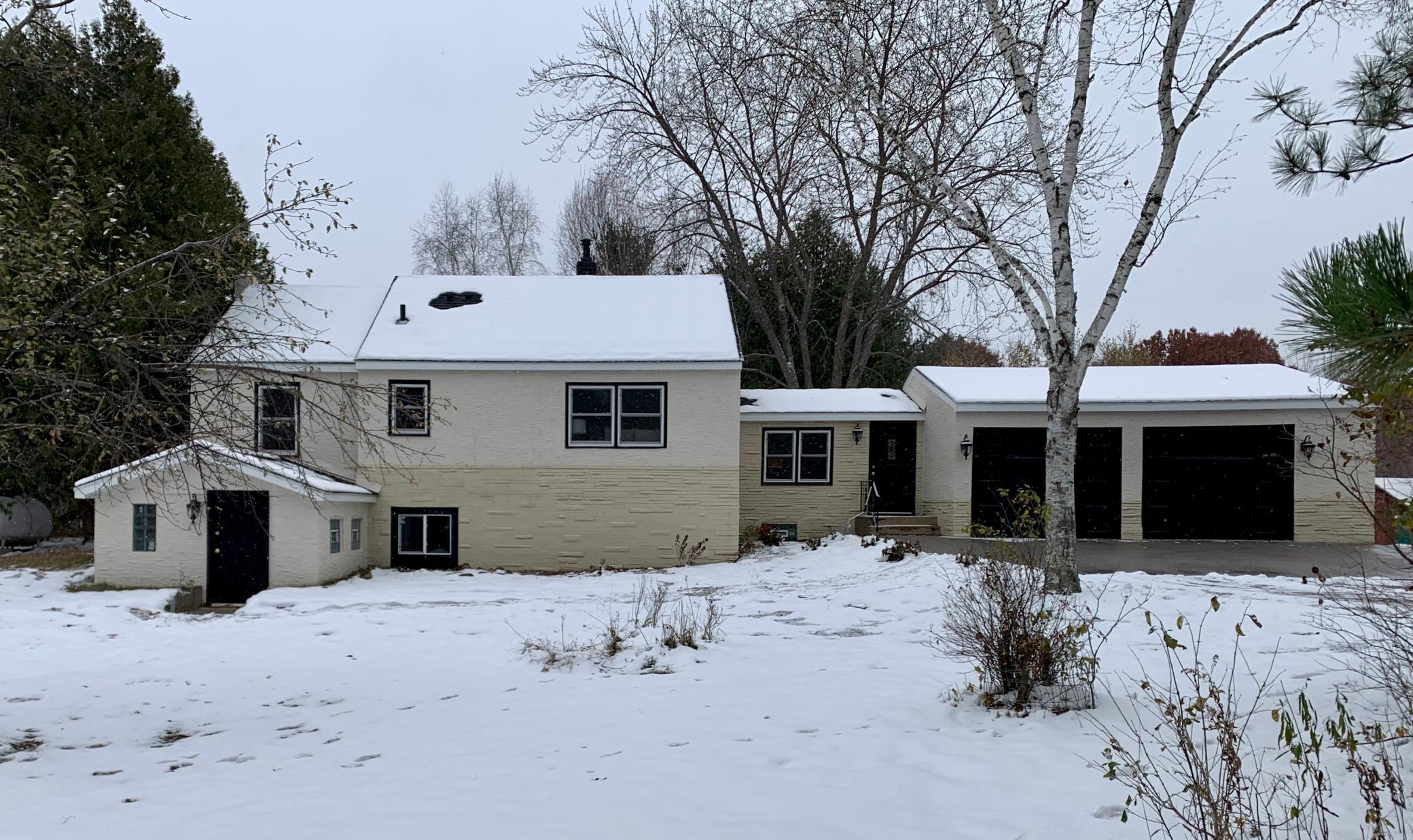 27821 Verdin Street NW Property Photo - Isanti, MN real estate listing