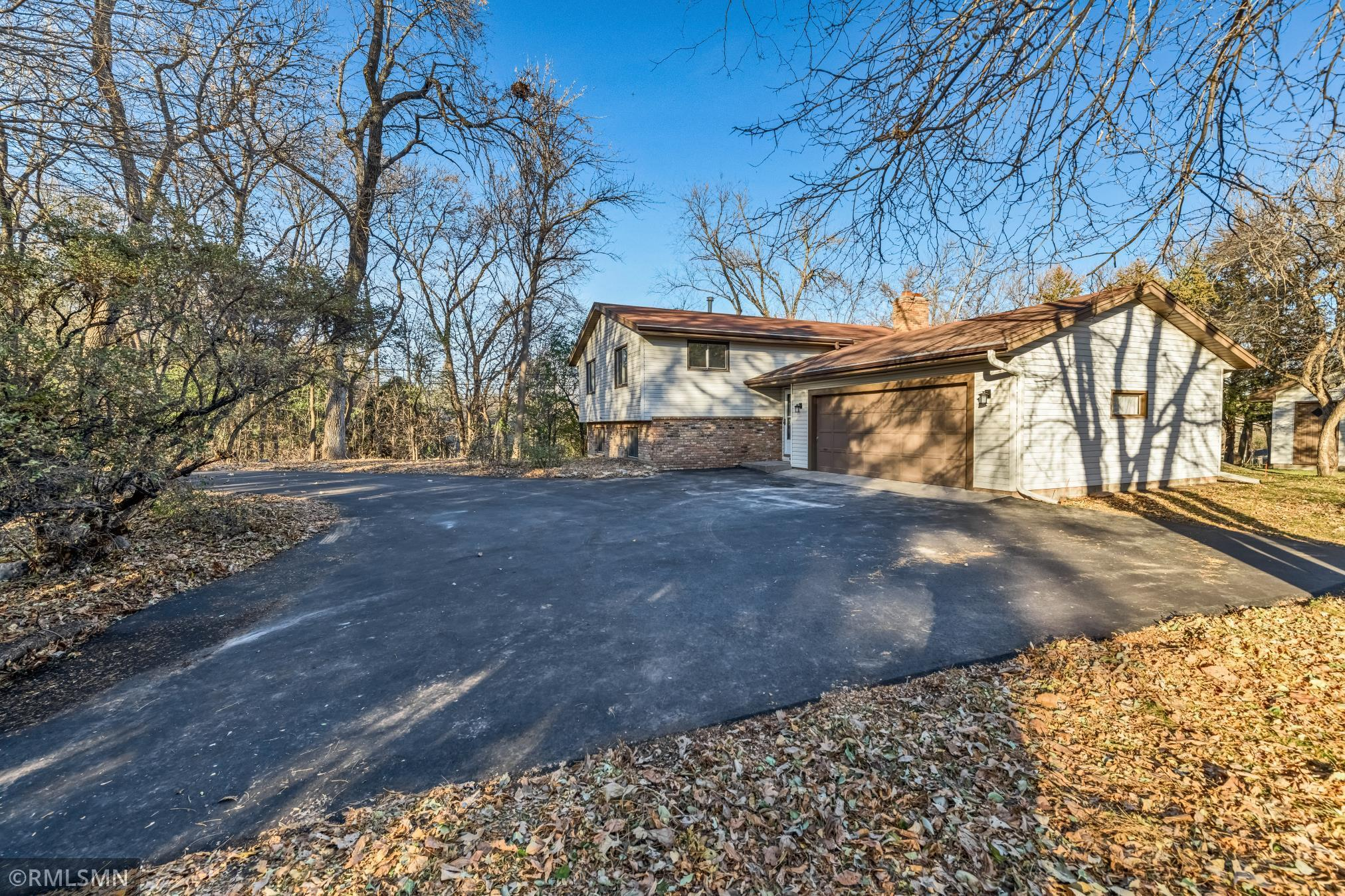 10509 Normandale Boulevard Property Photo - Bloomington, MN real estate listing