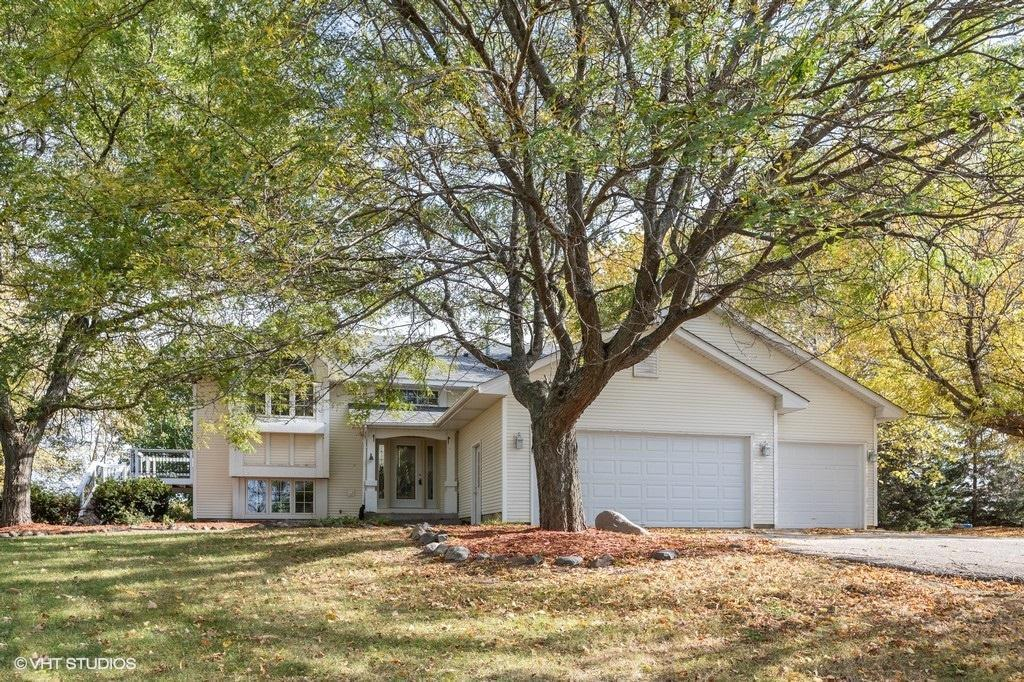 N5536 1245th Street Property Photo - Prescott, WI real estate listing