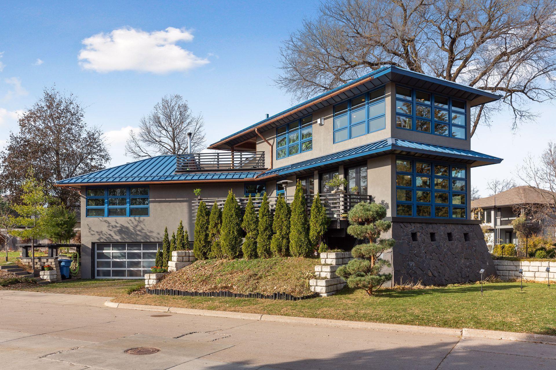 3403 Saint Paul Avenue Property Photo - Minneapolis, MN real estate listing