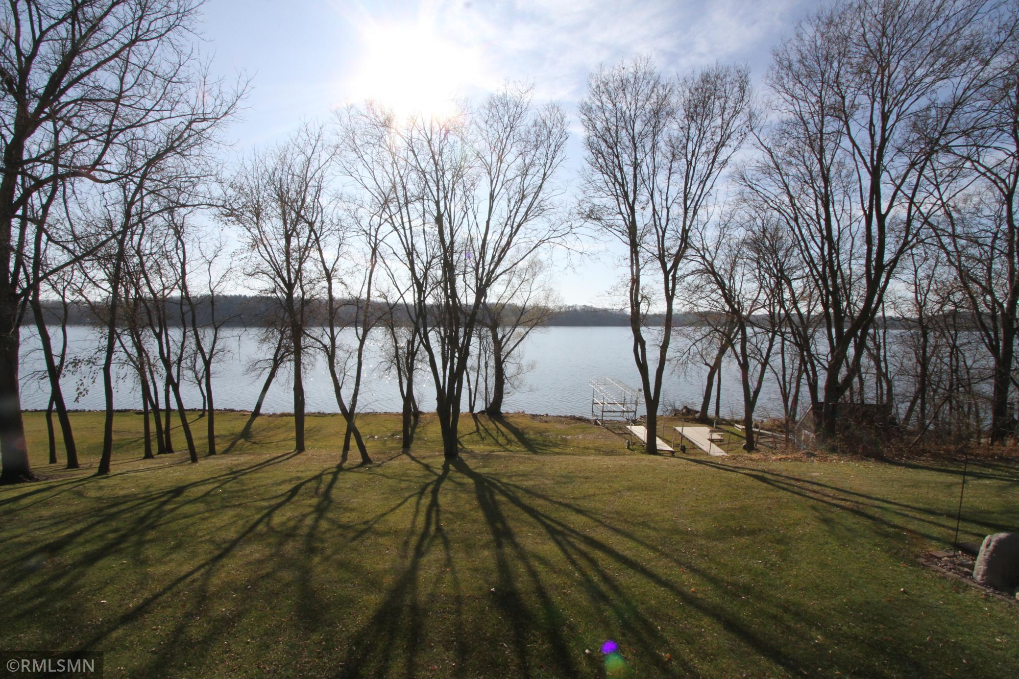 48941 N Shore Road Property Photo - Waterville, MN real estate listing