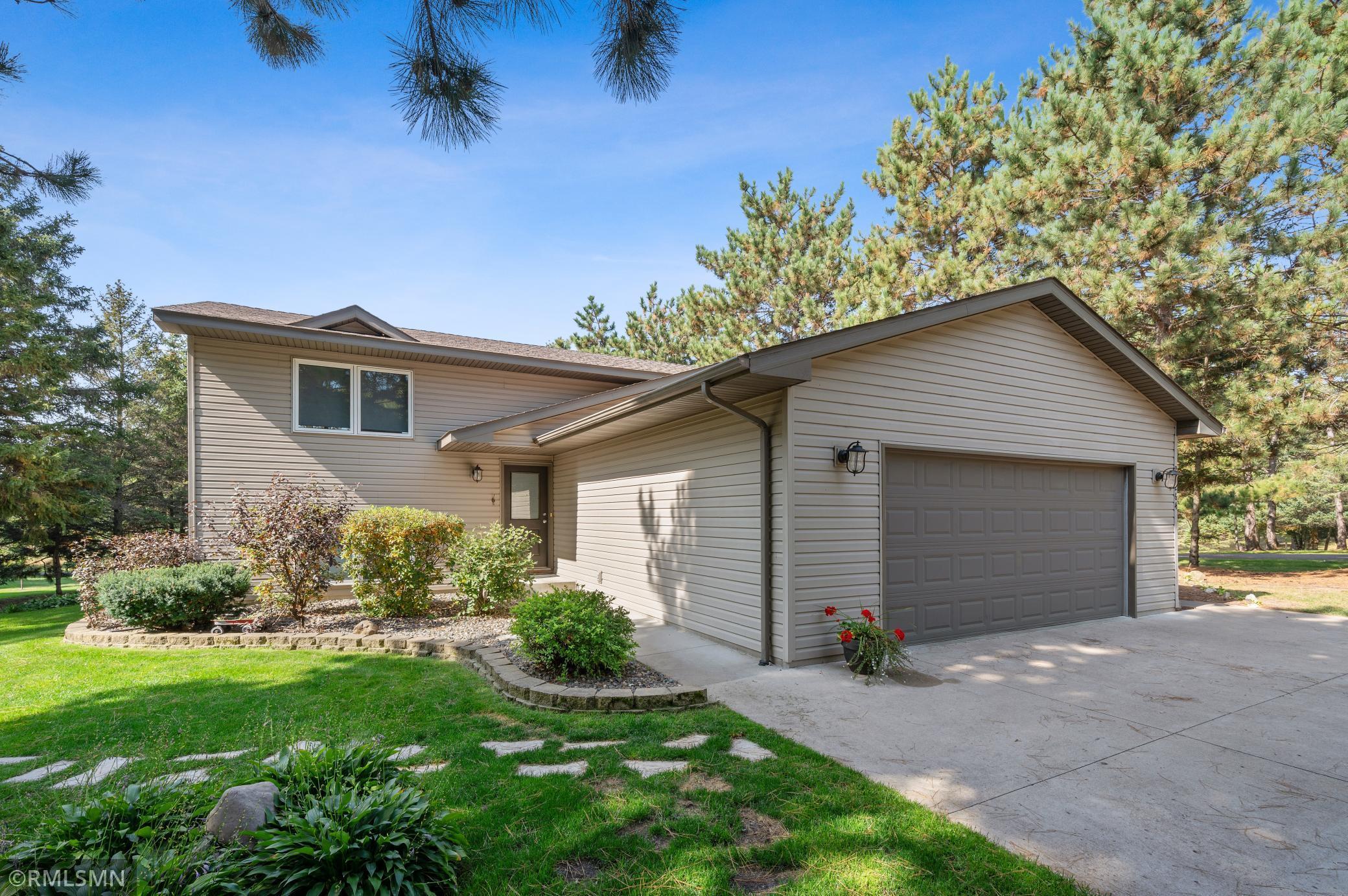 28264 Par Drive Property Photo