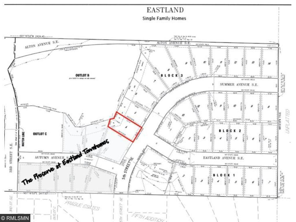 Eastland Real Estate Listings Main Image