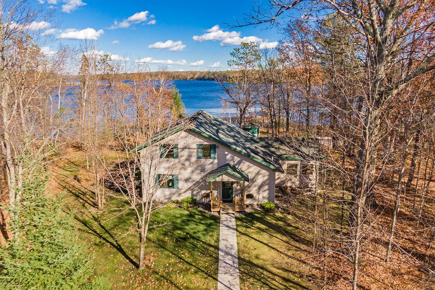42798 328th Avenue Property Photo - Palisade, MN real estate listing
