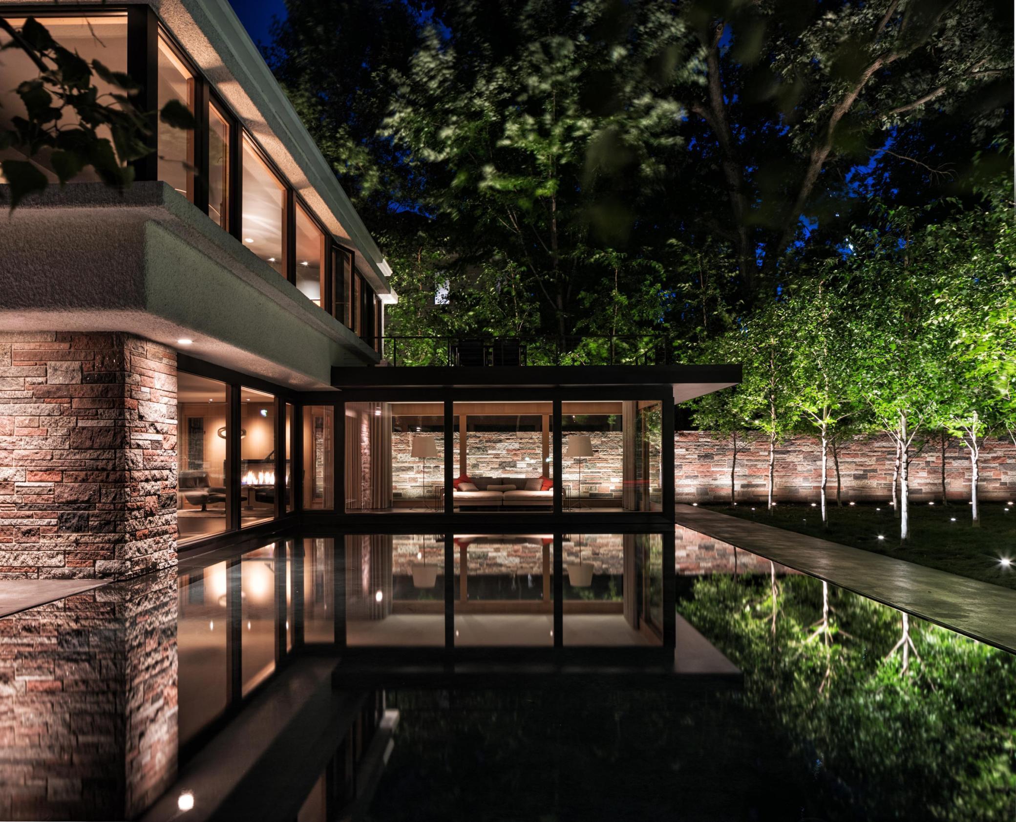 55410 Real Estate Listings Main Image