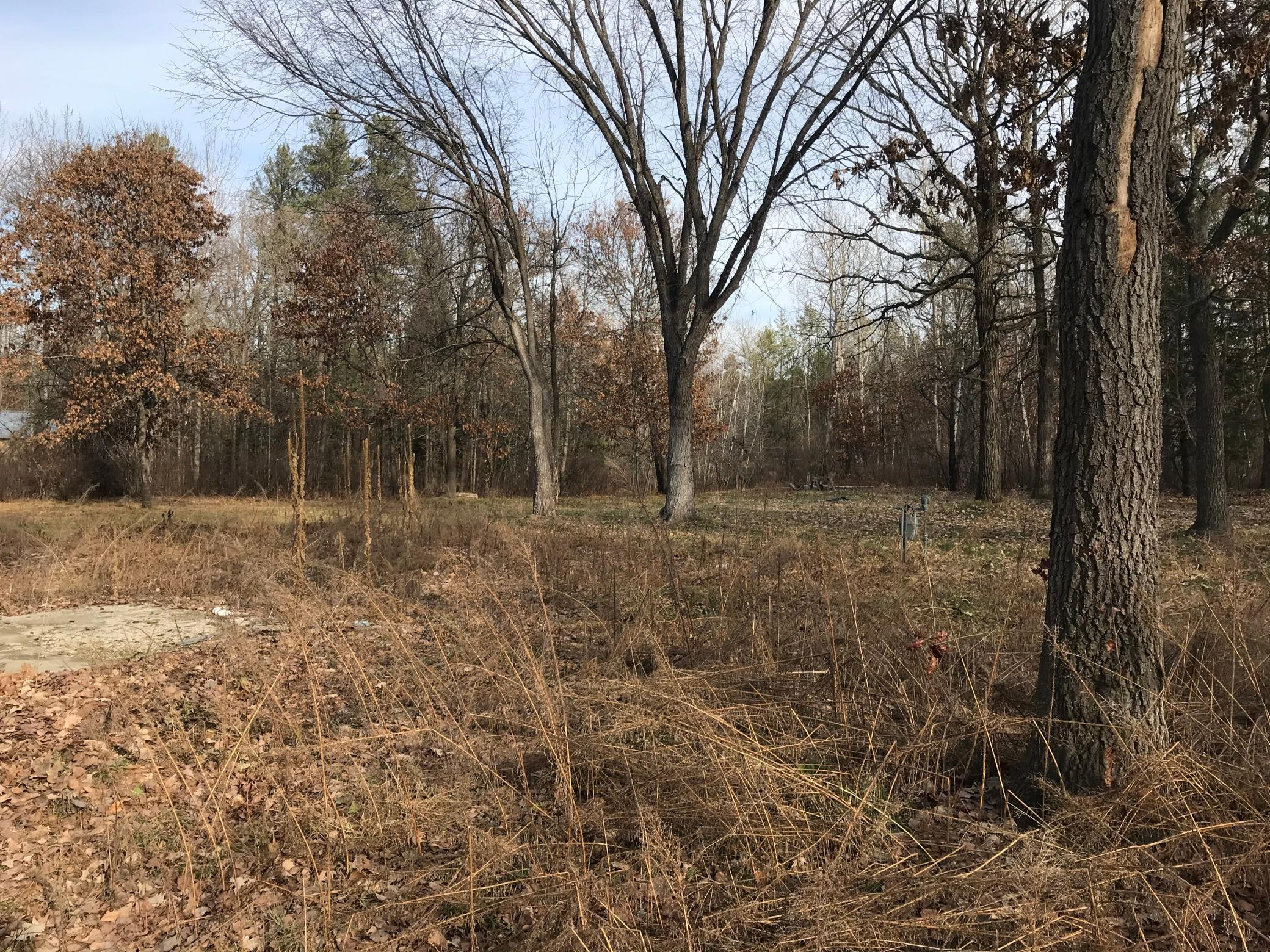 16219 61st Avenue NW Property Photo - Cass Lake, MN real estate listing