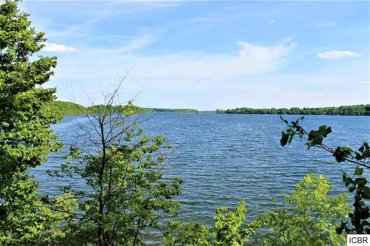 TBD W SUNSET ISLAND DR Property Photo - Cohasset, MN real estate listing