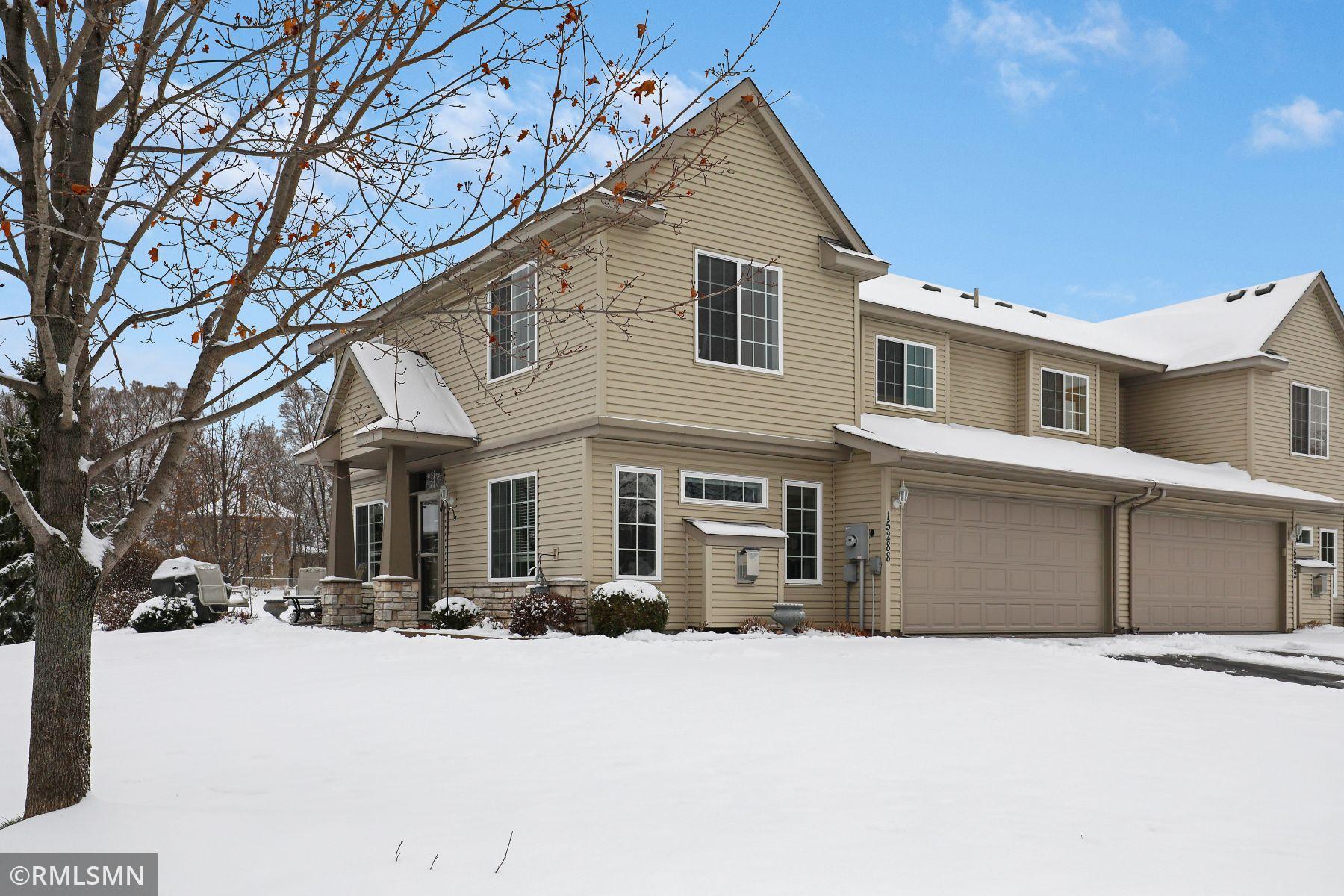 Alpine Acres Real Estate Listings Main Image
