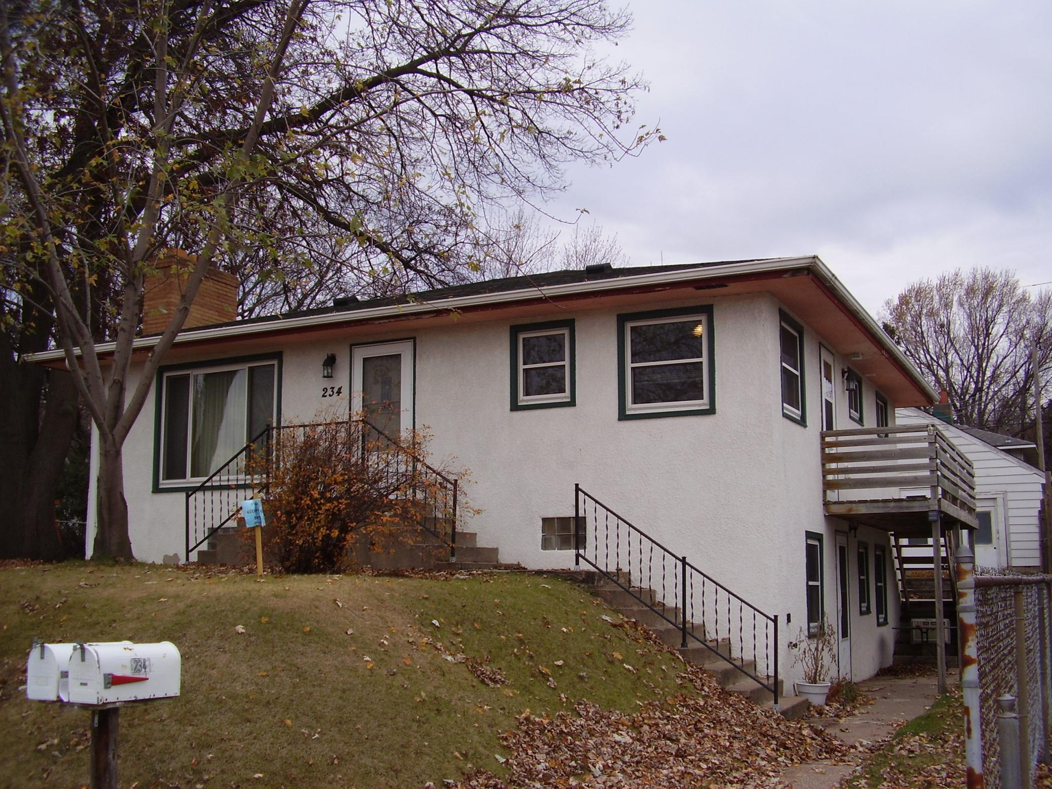 234 13th Avenue S Property Photo - South Saint Paul, MN real estate listing