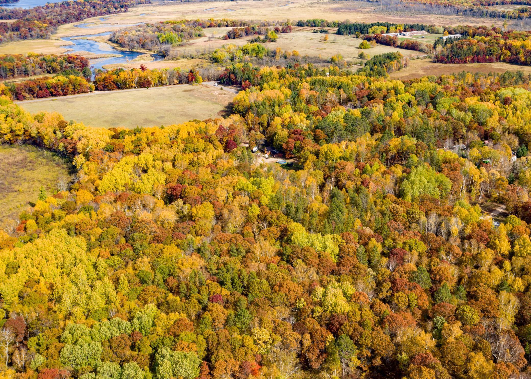 Lot 3 Alliance Way Sw Property Photo