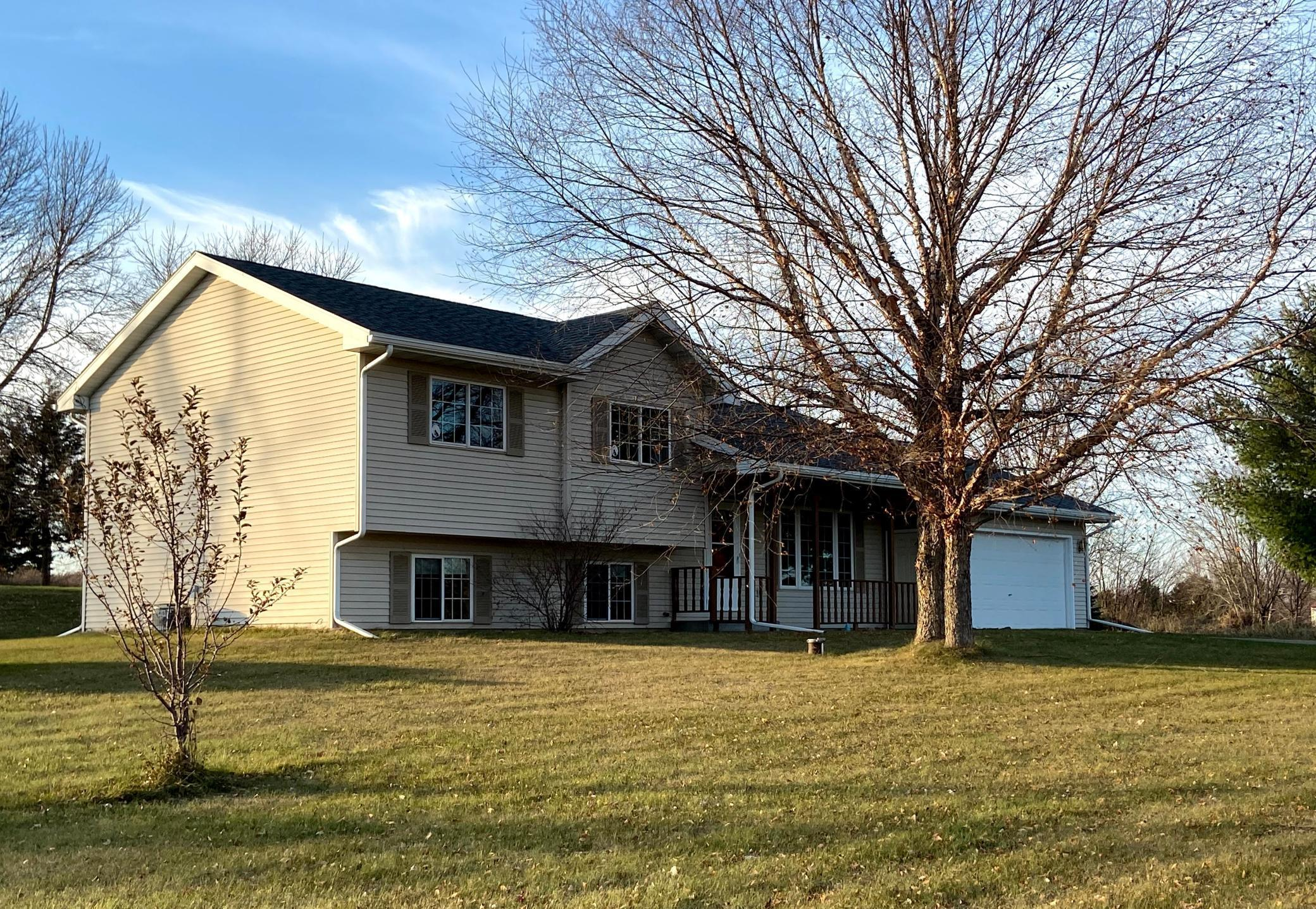 726 160th Street Property Photo - Hammond, WI real estate listing