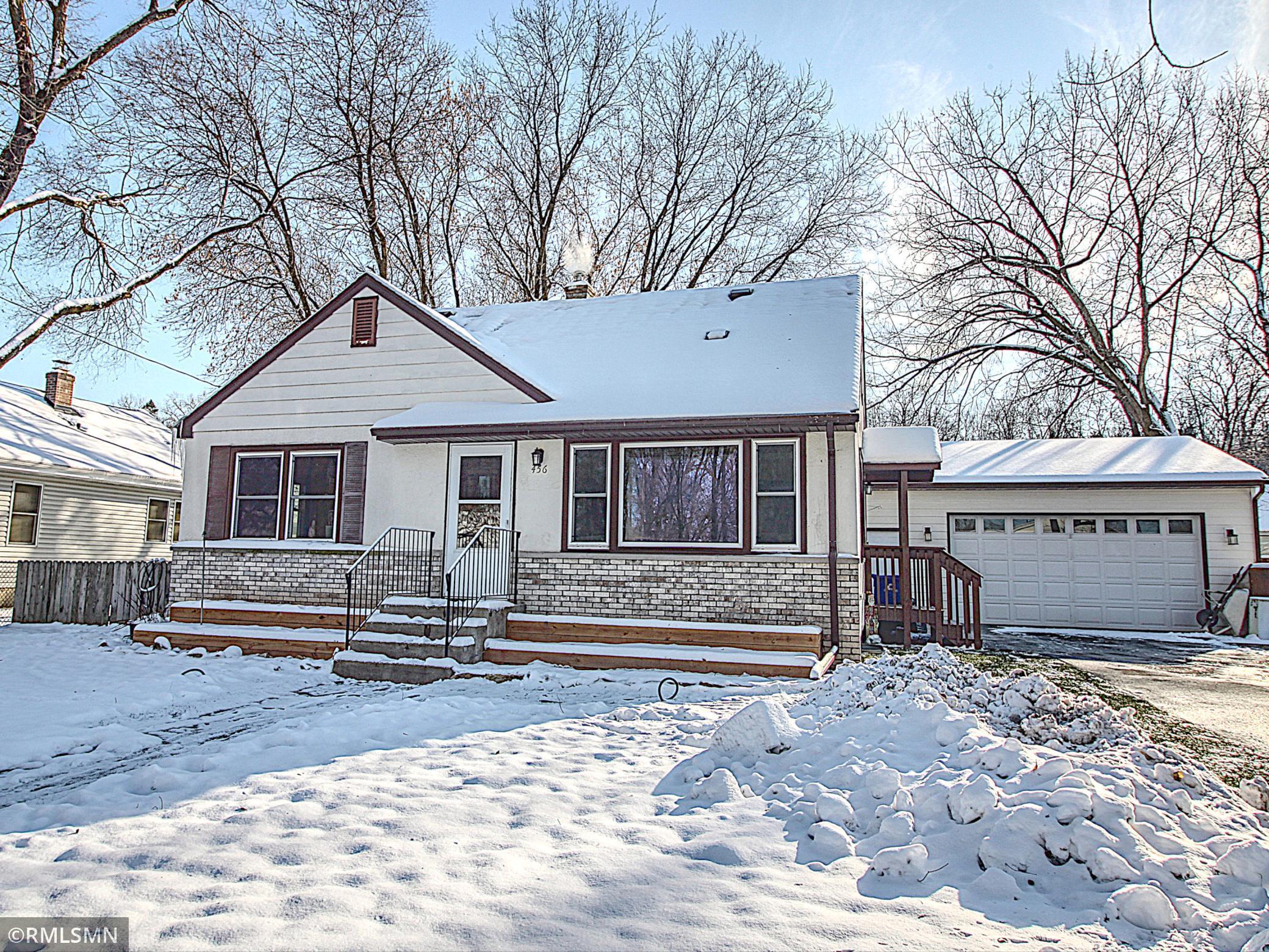 456 Idaho Avenue W Property Photo