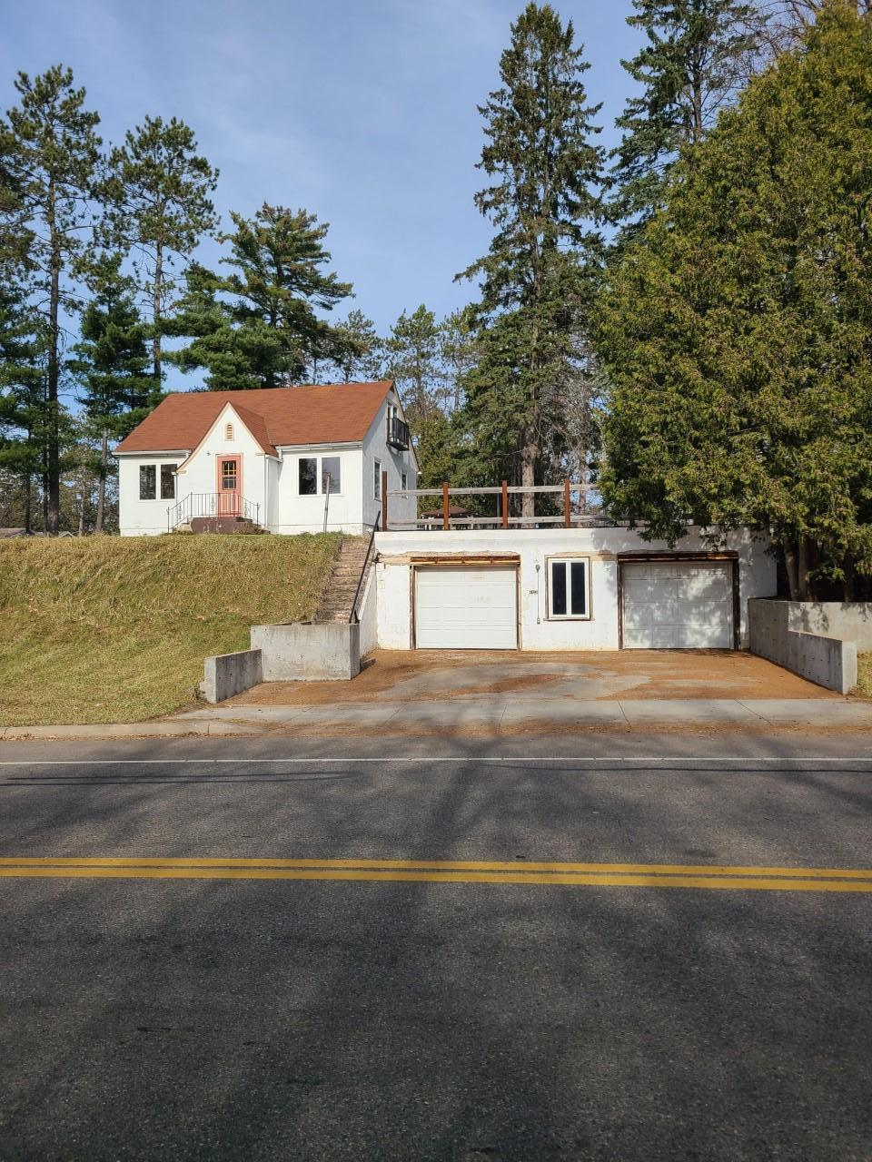 103 Sw 4th Street Property Photo