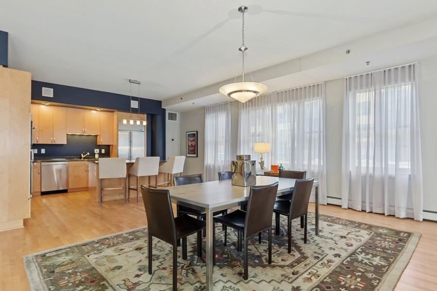 401 N 2nd Street #101 Property Photo - Minneapolis, MN real estate listing