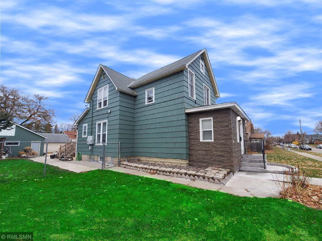 4031 Colfax N Property Photo
