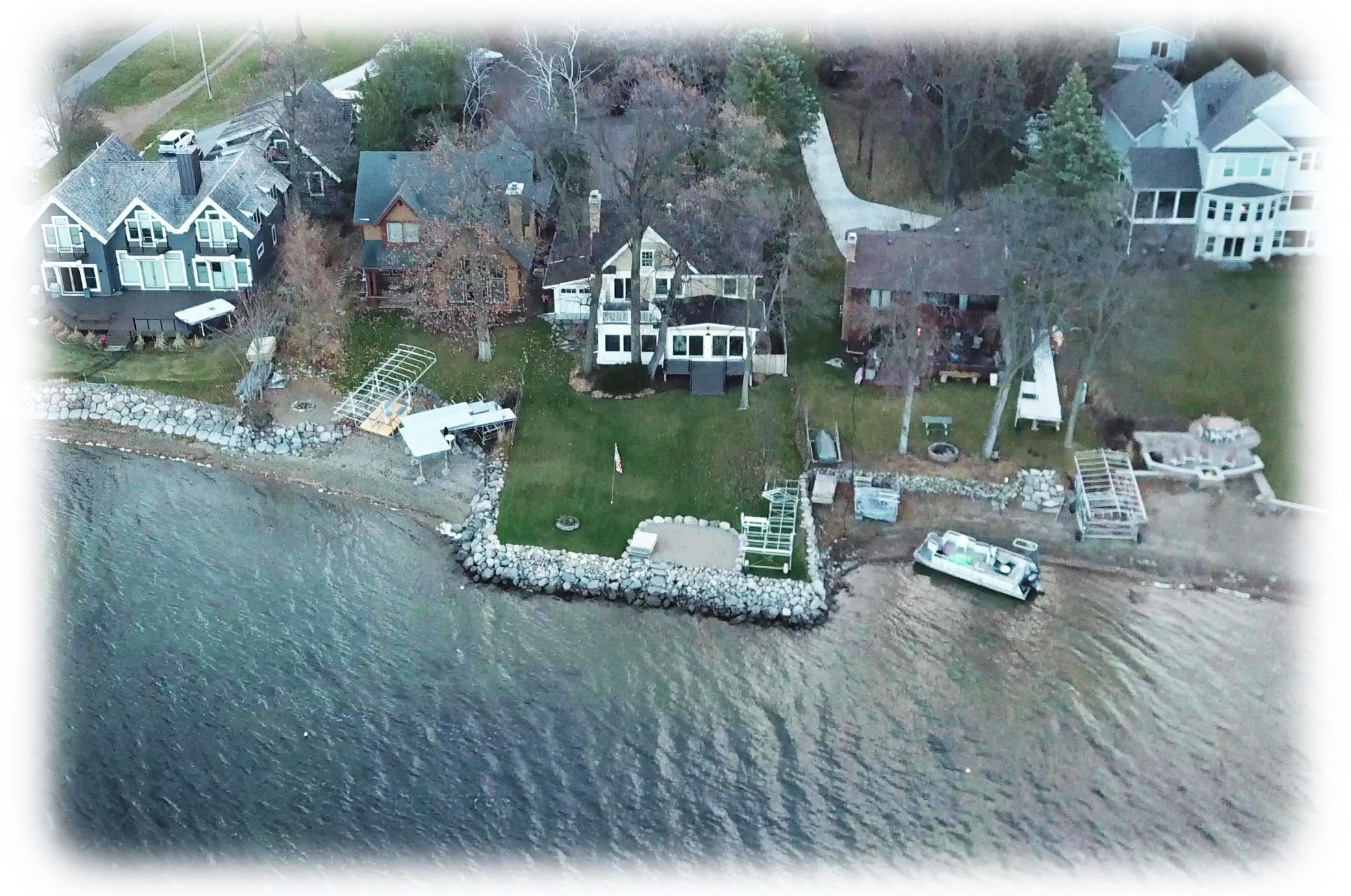 1527 Pulaski Road Property Photo - Buffalo, MN real estate listing