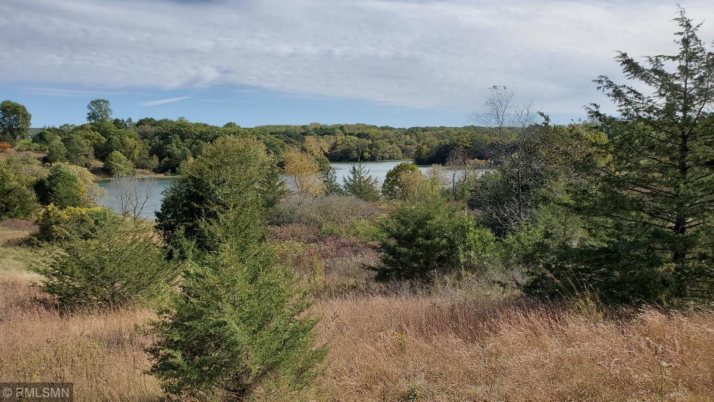 1X5X Moonglow Road Property Photo - Hudson, WI real estate listing