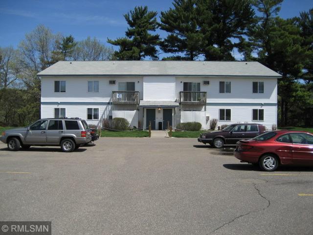 520-580 Spring Street Property Photo - Somerset, WI real estate listing
