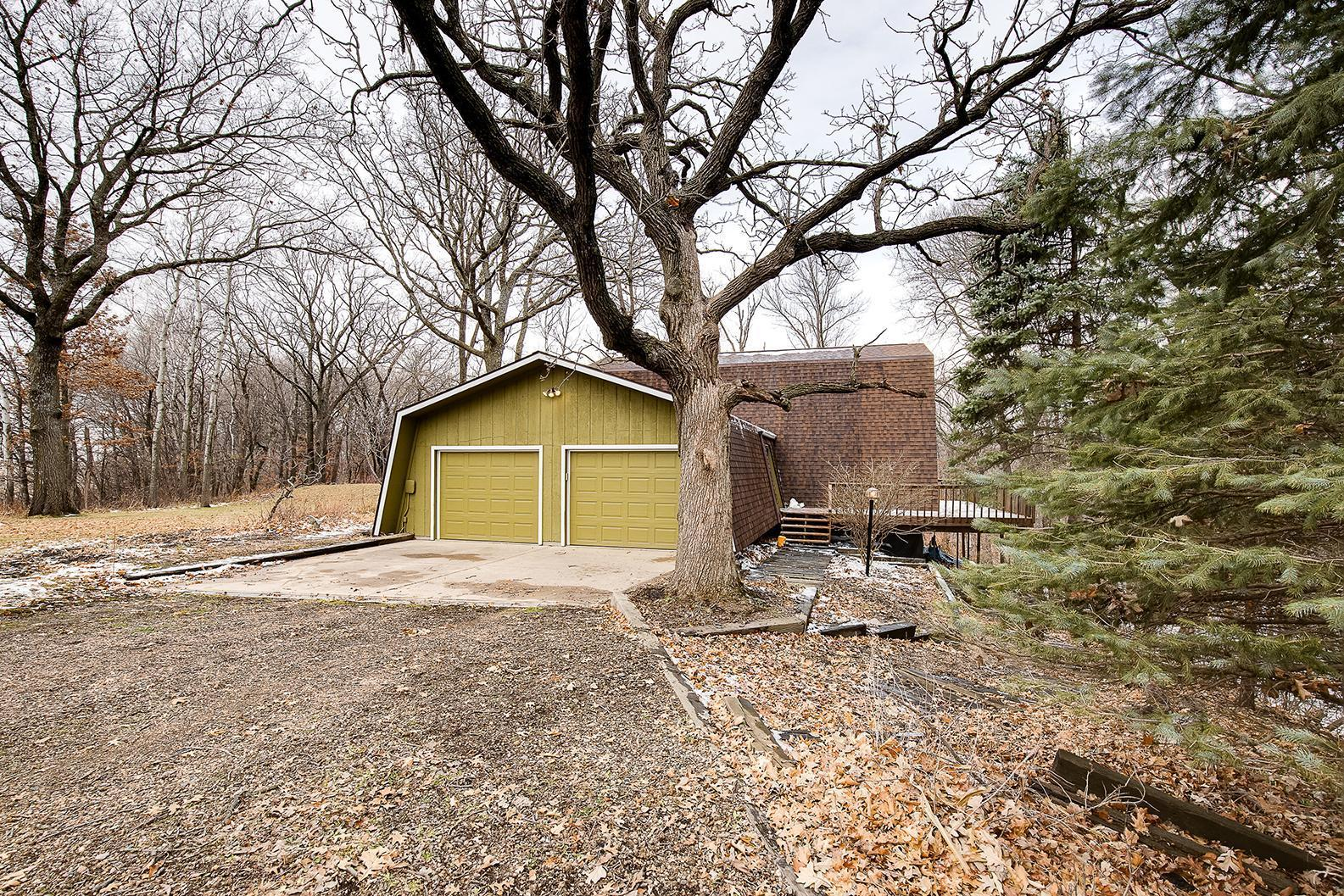 42209 93rd Street Property Photo - Blue Earth, MN real estate listing