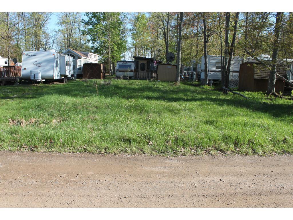 L2 Blk2 Banbury Town Property Photo - Hazelton Twp, MN real estate listing