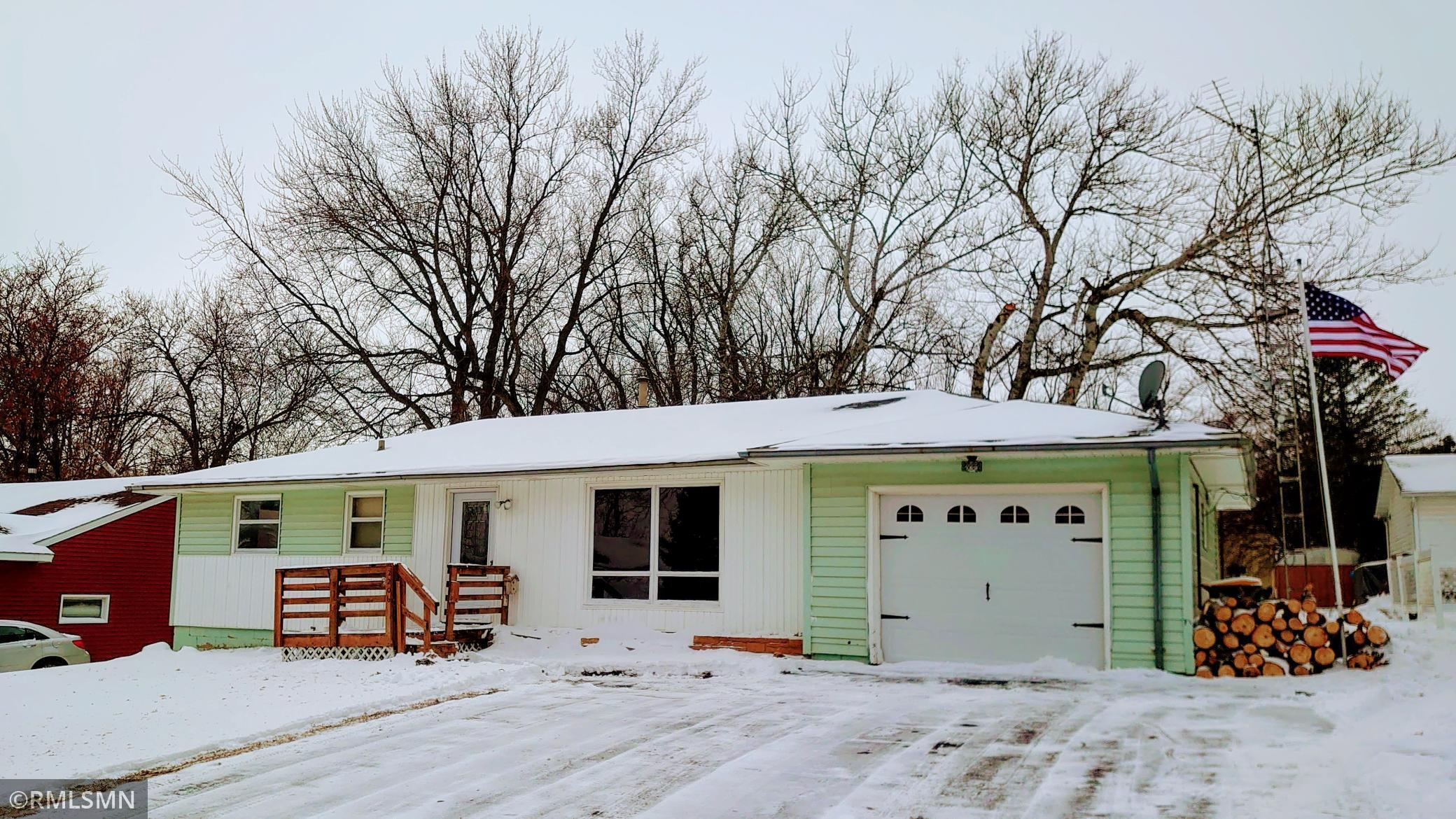 2206 Gene Avenue Property Photo