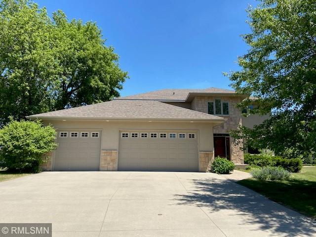 1507 2nd Street Ne Property Photo