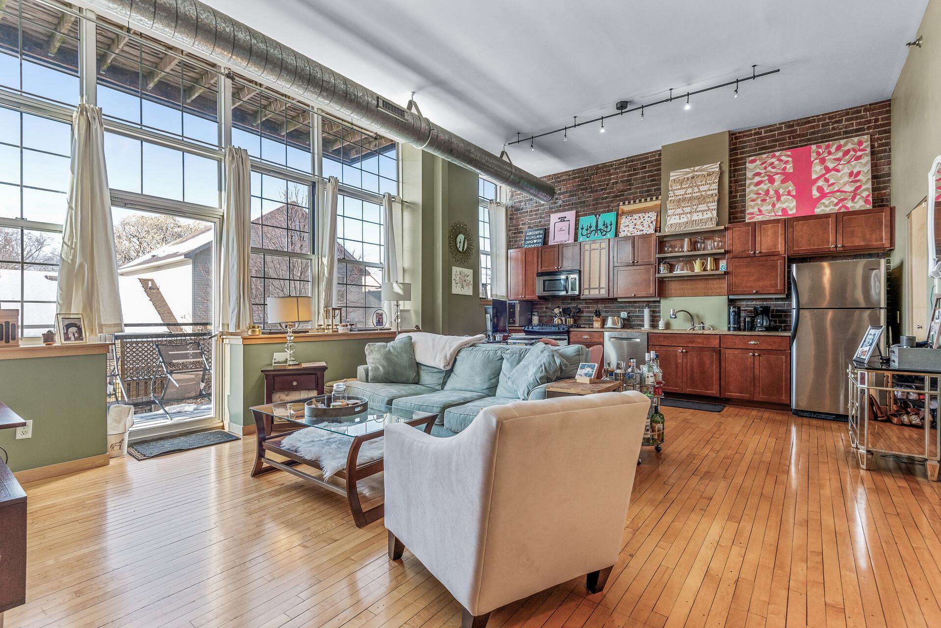 4100 Vernon Avenue S #s109 Property Photo