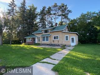 60544 N State Highway 123 Property Photo - Askov, MN real estate listing