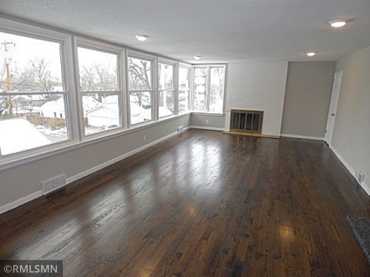 1696 Bohland Avenue Property Photo