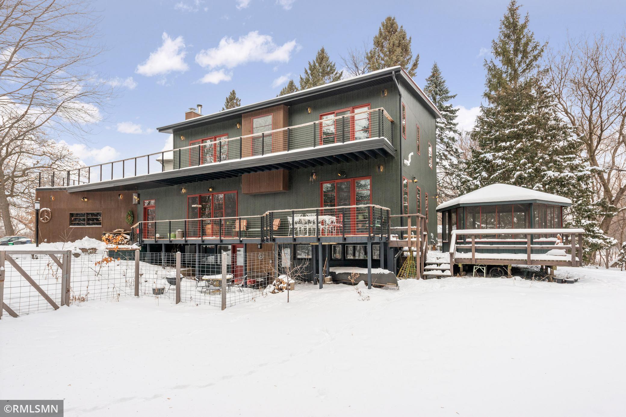2021 Upton Avenue S Property Photo - Minneapolis, MN real estate listing