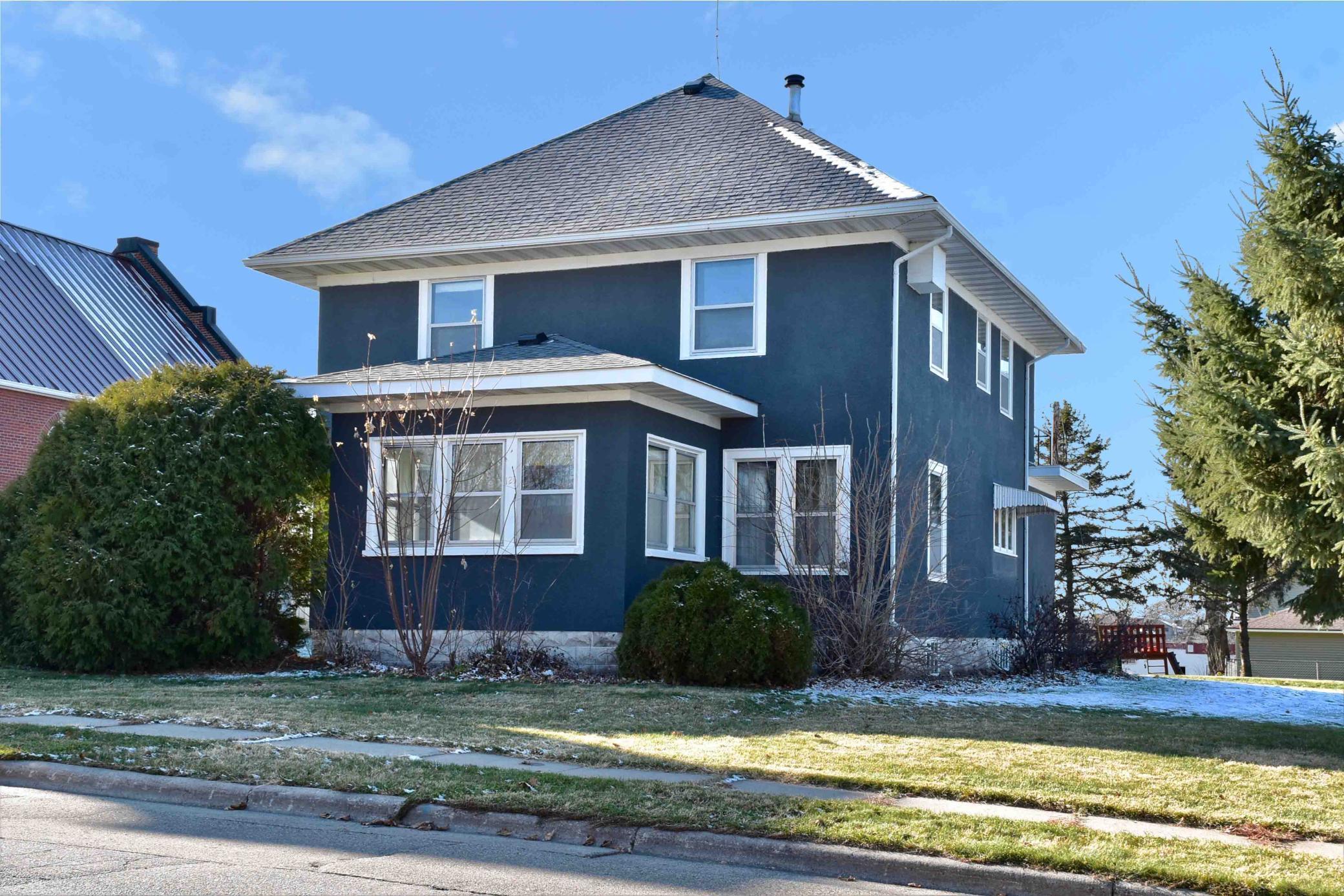 Altura Real Estate Listings Main Image