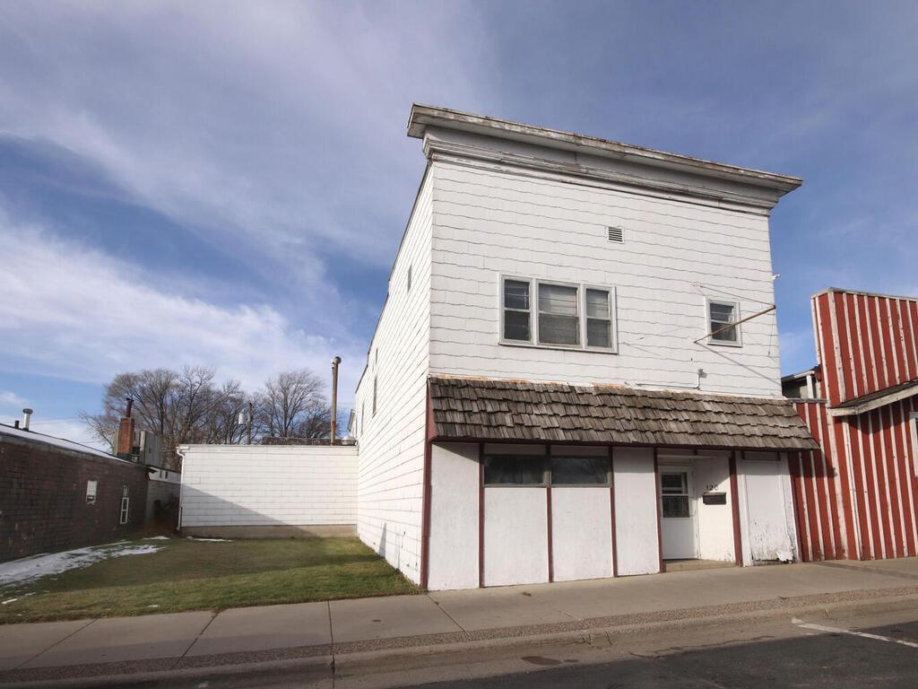 120 1st Street N Property Photo