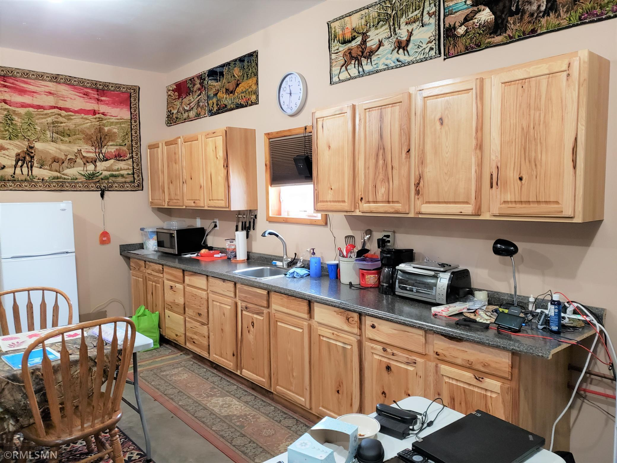 78437 Purull Kowitz Road Property Photo - Willow River, MN real estate listing