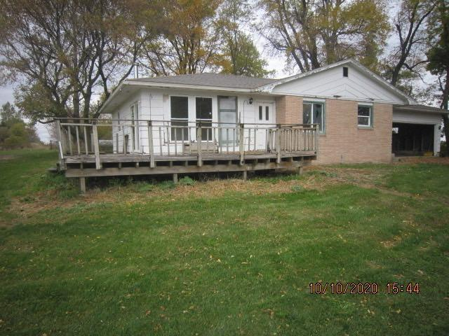 84820 310th Street Property Photo - Ellendale, MN real estate listing