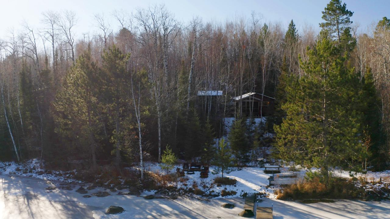 2234 Balsam Road Property Photo - Ely, MN real estate listing