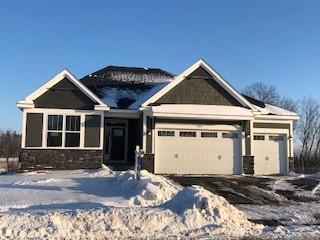 13422 Avila Avenue Property Photo - Rosemount, MN real estate listing