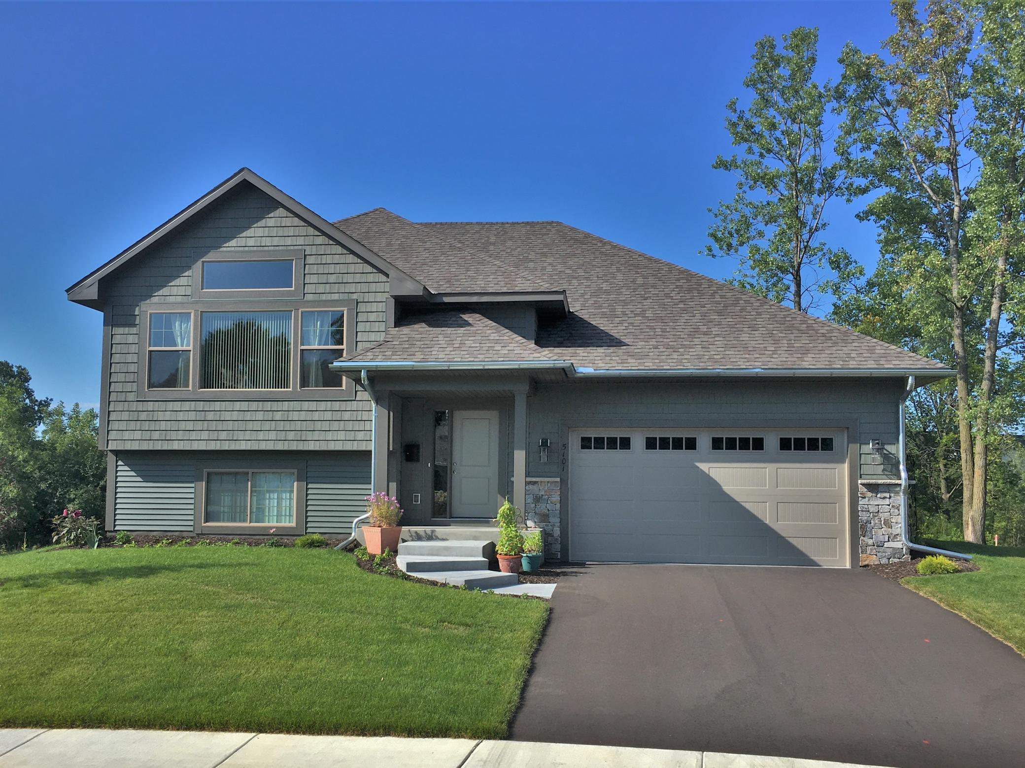 7225 51st Avenue N Property Photo - New Hope, MN real estate listing
