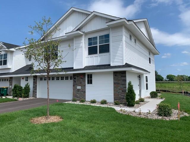 2128 Ada Drive Property Photo