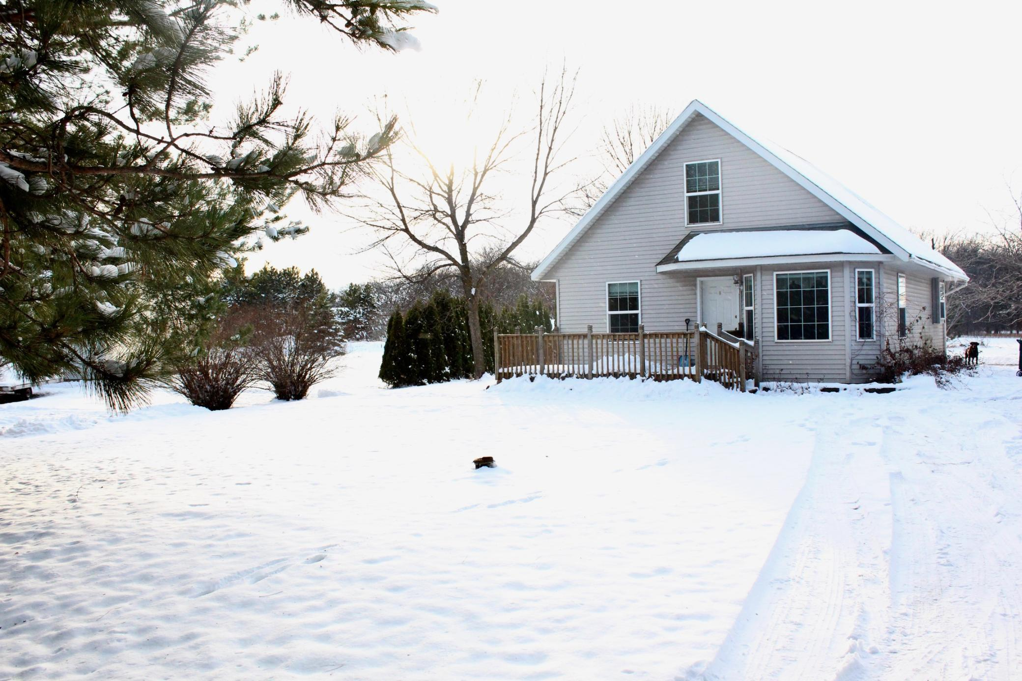 1st Add To Platte Wood Real Estate Listings Main Image